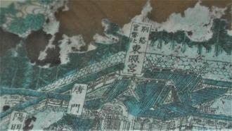 14-大石神社 (16)