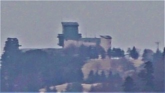 17-石の塔 (29)