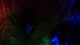 龍泉洞26