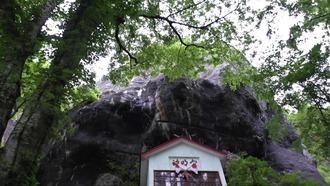沢田神明宮33