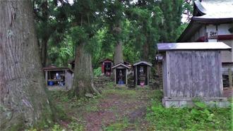 14-大石神社 (57)