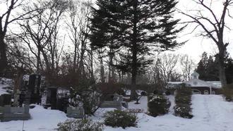 キリストの墓18