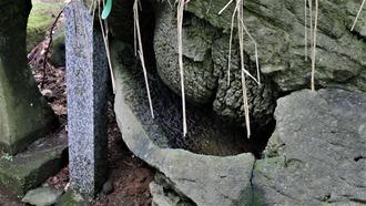 石神神社26