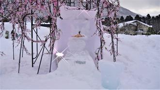 9-十和田湖冬物語 (6)