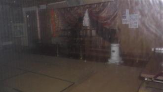 二柱神社 (9)