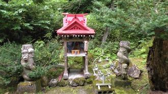 石神神社12