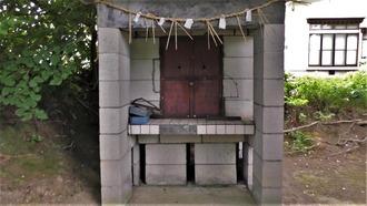 14-大石神社 (25)