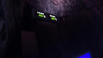 龍泉洞11