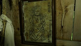 16-清水・燈明杉1 (22)
