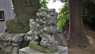 14-大石神社 (23)