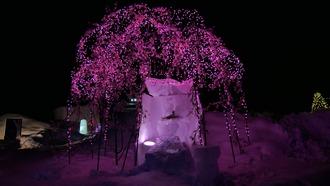 9-十和田湖冬物語 (33)