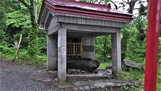 14-大石神社 (62)