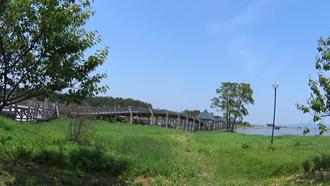 鶴の舞橋11