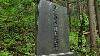 16-御茶ノ水 (7)