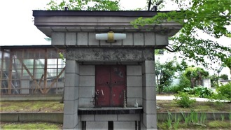 14-大石神社 (20)
