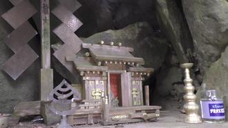 多賀神社15