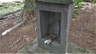14-大石神社 (14)
