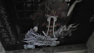 14-大石神社 (64)