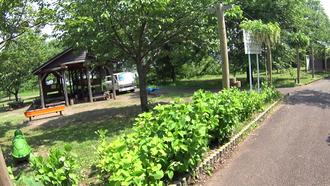 鶴の舞橋3