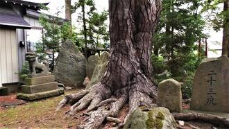 14-大石神社 (7)