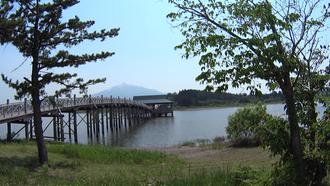 鶴の舞橋17