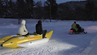 9-十和田湖冬物語 (27)