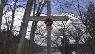 キリストの墓23