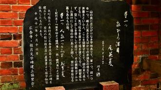 25-広泰寺 (11)