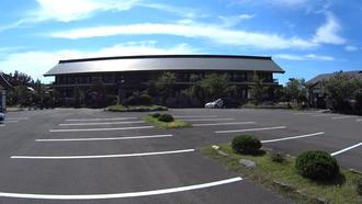 高山稲荷神社3