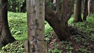 14-大石神社 (44)