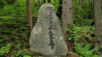 16-御茶ノ水 (8)