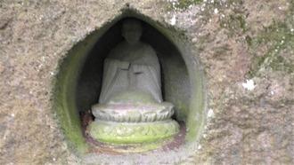 浄仙寺34