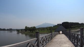 鶴の舞橋18
