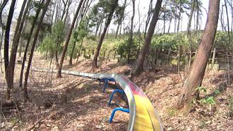 平川市民の森8