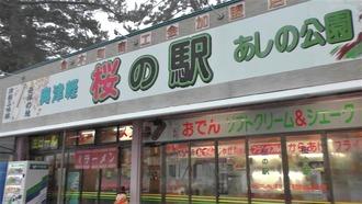 7-津軽ページェント1