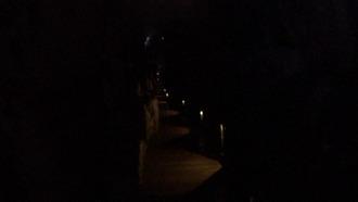 龍泉洞13