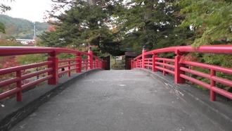 もみじ山38