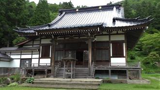 浄仙寺12