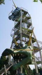 龍神タワー19