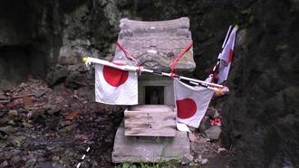 沢田神明宮37