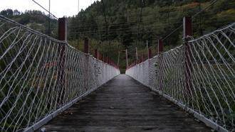 浅瀬石川ダム3