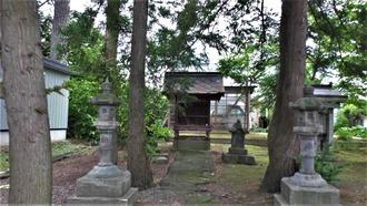 14-大石神社 (12)