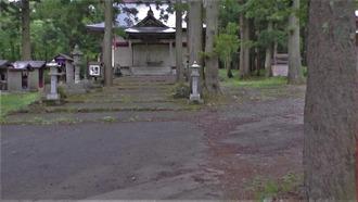 14-大石神社 (38)