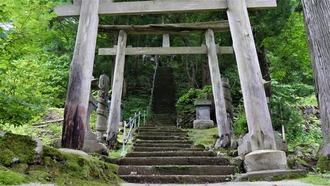 石神神社15