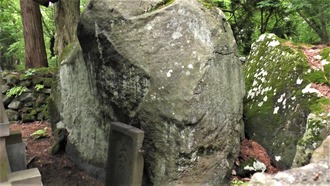 14-大石神社 (49)