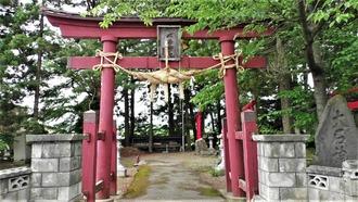 14-大石神社 (1)