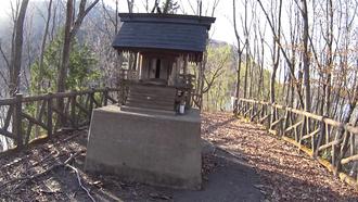 水神の森・水神の橋- 6