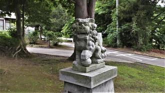 14-大石神社 (24)