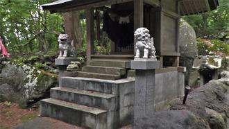 14-大石神社 (47)