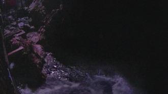 龍泉洞16
